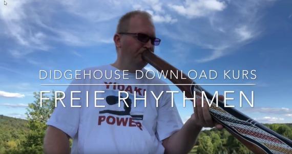 Ddigeridoo_Video_Kurs_Freie_Rhythmen_mit_Olaf_Gersbacher