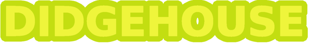 Didgehouse_Didgeridoo_Logo_1200_5