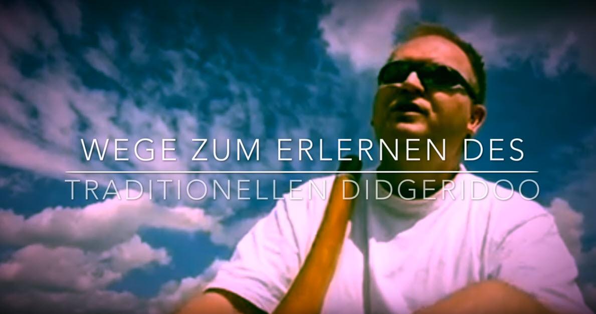 Didgeridoo_Lehrer_Olaf_Gerbacher_Didgehouse_6