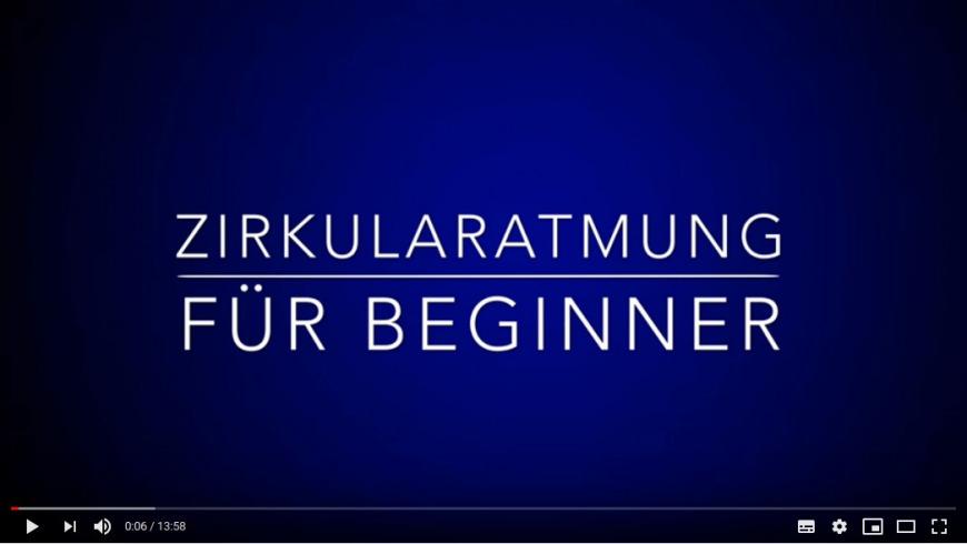 Didgeridoo_Zirkularatmung_fuer_Beginner