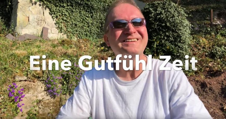 Lustige_Geschichten_und_Gute_Witze_Olaf_Gersbacher