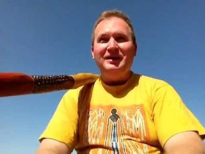 Olaf_Gersbacher_Didgeridoo_Lehrer