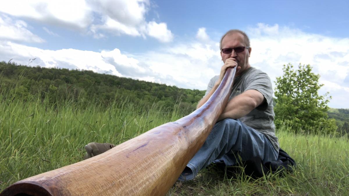 Olaf_Gersbacher_Didgeridoo_Stosszahn_Yidaki_1200