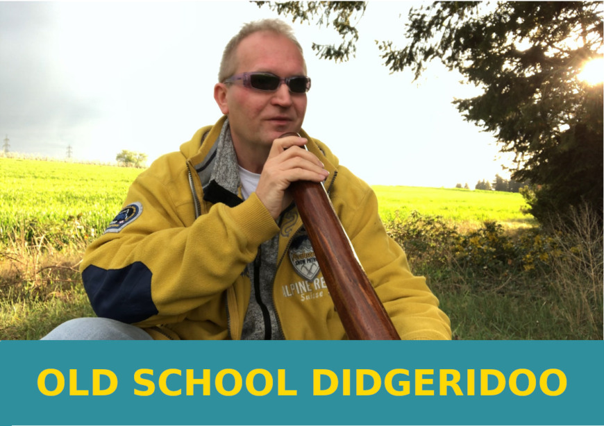 Oldschool_Didgeridoo_Video_Kurs_mit_Olaf_Gersbacher_10