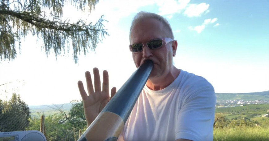 Oldschool_Didgeridopo_Olaf_Gersbacher