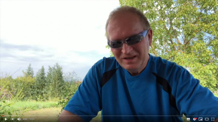 Starke_Rhetorik_und_Koerpersprache_Video_Kurs_mit_Olaf_Gersbacher