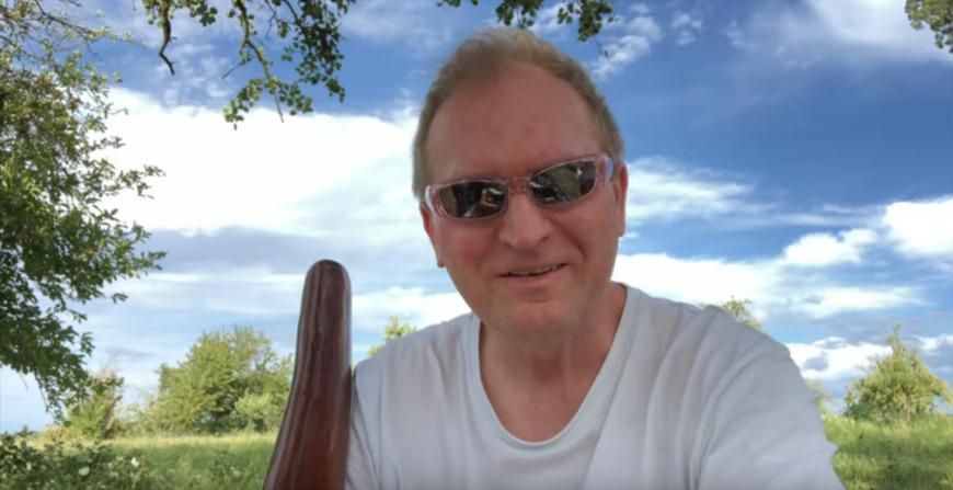 Wie_klinge_ich_gut_auf_dem_Didgeridoo_von_Olaf_Gersbacher