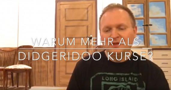 warum_mehr_als_didgeridoo_olaf_gersbacher